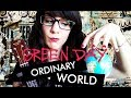 Ordinary World Green Day Ukelele Cover mp3