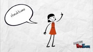 Teks Ekposisi Bahasa Jawa