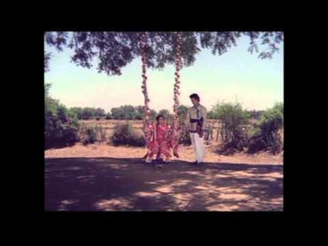 Kon Halave Limdi ne Kon Zulave Pipli Film: Sonbai ni Chundadi