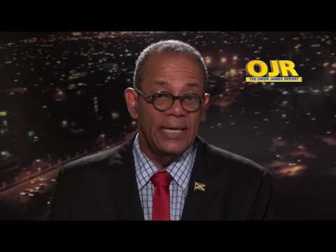 Jamaica's State investment agency suggests novel collateral plan for small businesses