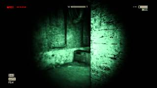 Vuld does Outlast part 3