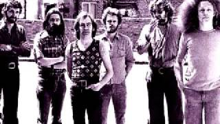 Average White Band - The Jugglers