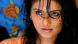 Biyanka Desai Prajwal - Latest 2017 South Indian Super Dubbed Action Film  - Ghulam The Daring