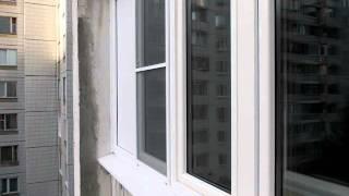 Окна в п 44 :: newvideoblog.