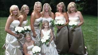 Affordable wedding photographers in Newark NJ East Orange Irvington Elizabeth DJs