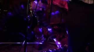 Joe Duggan Poetry (With The Fireflies) - I Am The Mighty Kong