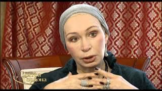 Васильева: Пока Ленин лежит в центре нашей страны – мы не будем хорошо жить, это – рок