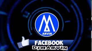 Dj Marvin Veracruz Party 2015