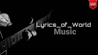 Arziyaan Song Lyrics | Jigariyaa | Vikrant Bhartiya, Aishwarya Majmudar | by Lyrics_of_World
