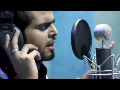 Sun raha hai na tu (Cover) - Aashiqui 2 | Kartik Chopra