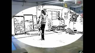 Bob Sinclar - Beat the Clock | Nerz |