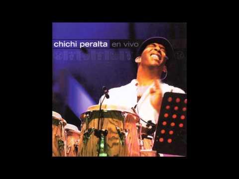 La Ciguapa - Chichi Peralta (Live - En Vivo)