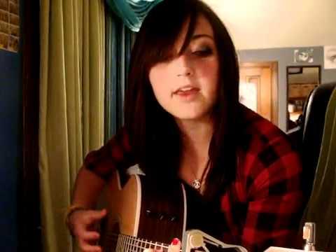Amy colalella