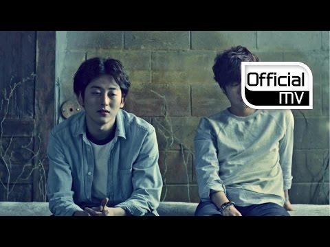 [MV] Geeks(긱스) _ Wash Away (Feat. Ailee(에일리))