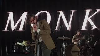 Baixar Arctic Monkeys - 505 Live @Auditorium Parco della Musica, Roma 27/05/2018