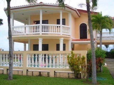 Venta de hermosa casa unica en la esperanza intibuca doovi for Casas en remate pereira
