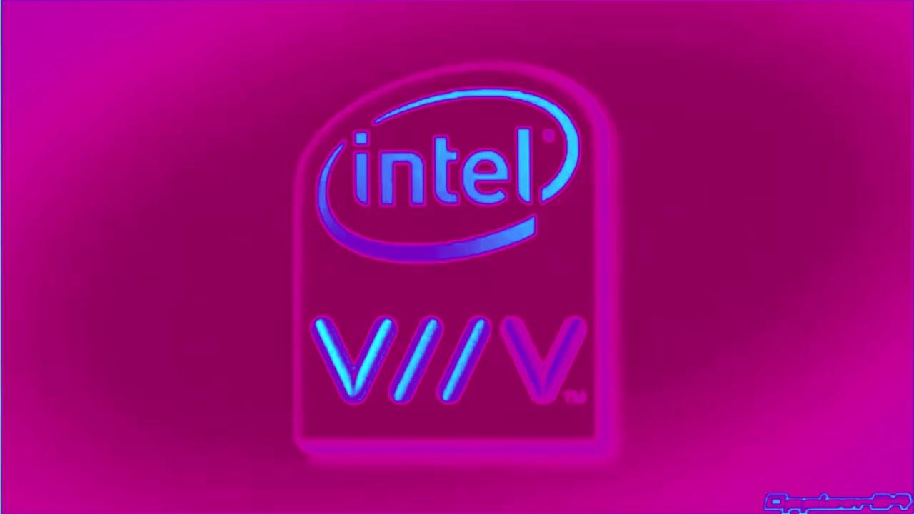 Download Intel Logo History in 4ormulator V2