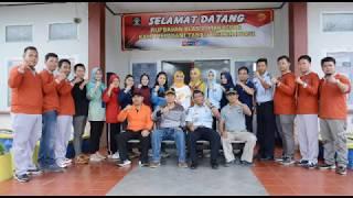 Kegiatan Pembinaan, Pengawasan dan Pengendalian Kepala Kantor Wilayah Sulawesi Selatan