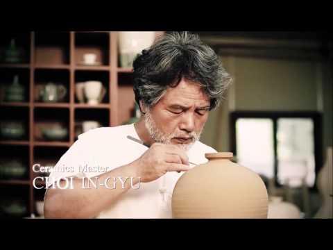 Best handicraft (pottery) ever