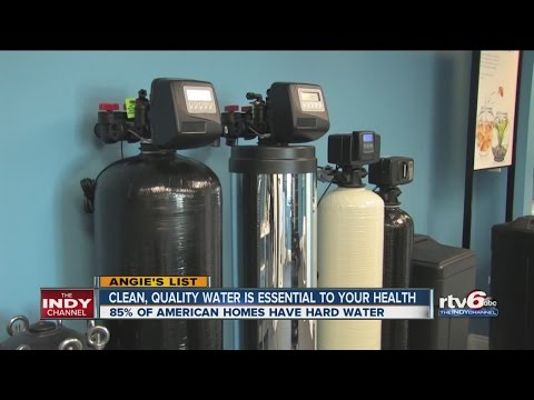 angie's-list:-water-softeners-can-help-water-stay-clean