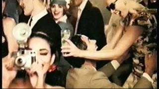 Bacardi 1957 The Party Commercial 2012 w/ Chambermaid Swing
