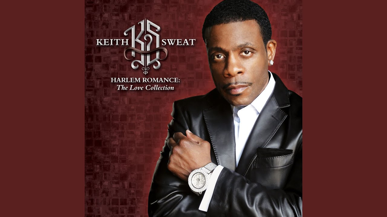 Keith Sweat - Come Into My Bedroom - YouTube