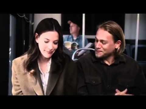 Trailer do filme A Tentação
