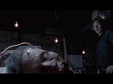 Ходячие мертвецы 3 сезон 12 серия HD трейлер / The Walking Dead