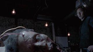 Ходячие мертвецы 3 сезон 8 серия / The Walking Dead Season 3