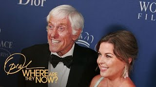 "Gambar cover Meet Dick Van Dyke's ""Child Bride"" 
