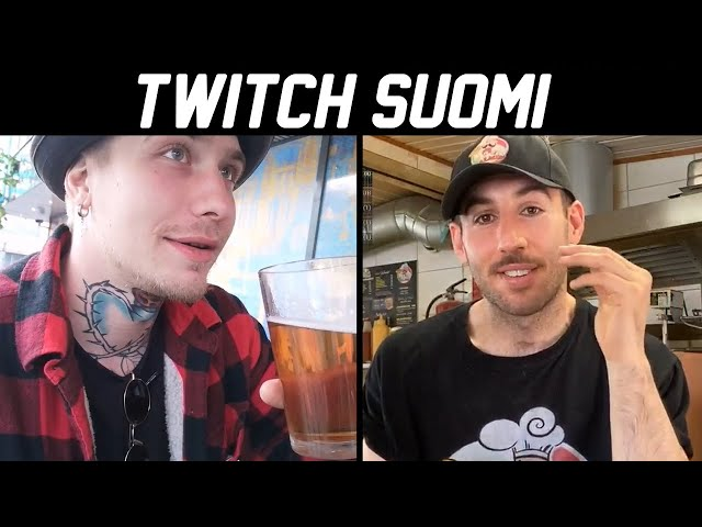 Twitch Video Löschen