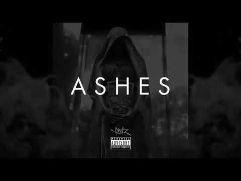 Snak The Ripper - Ashes (Türkçe Altyazılı)