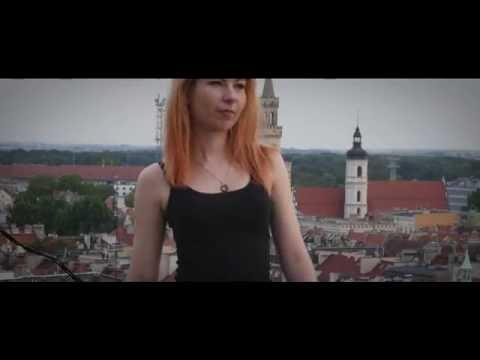 AFER4 - SIKOR  P.L.M  WOYTAZ WTZ ft Paprotka - Ostatni Raz  (prod.Żłobek)