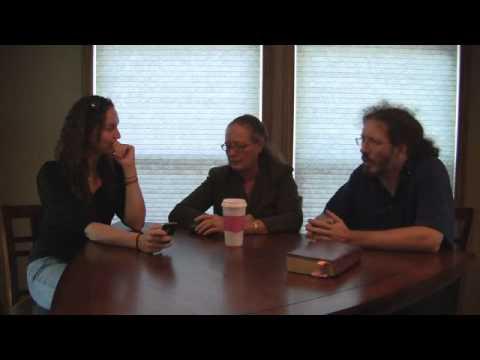 Thunderf00t -Westboro Baptist Church (full interview)