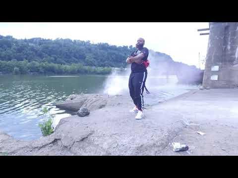 $lugo - Sorry   (Music Video)