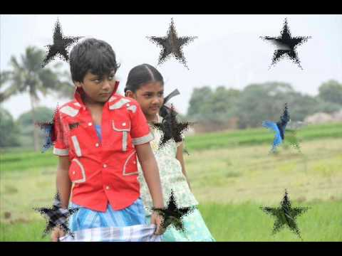 Thikki thenaruthu thevathai from vu by junior aajith