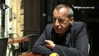 Alain Orsoni :