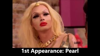 RuPaul's Drag Race - Season 7 - Super Trailer Breakdown