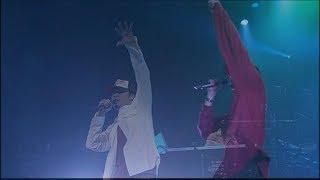 【MAD】SOUL'd OUT - Dream Drive  live