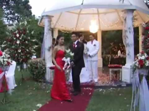 Boda en antigua guatemala doovi - Lugares originales para casarse ...