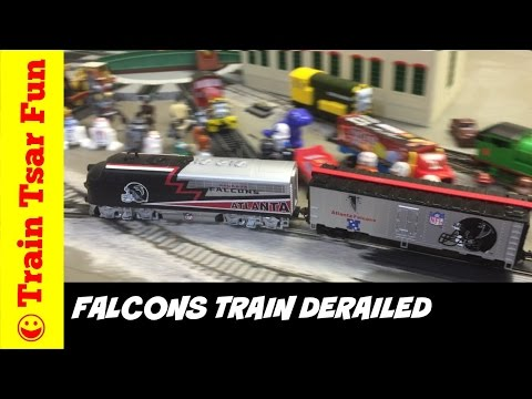 N scale truck & couplers 101 for new model railroaders from YouTube · Duration:  13 minutes 23 seconds