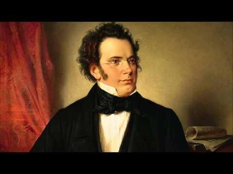 Schubert ‐ An Sylvia, D891