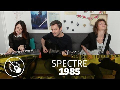Spectre — 1985