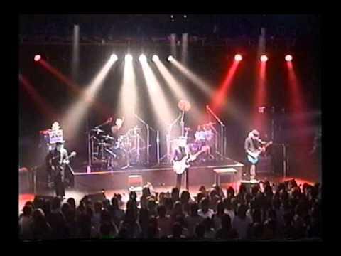 グルグル映畫館_2002_渋谷OnAirEAST_1/3.wmv - YouTube