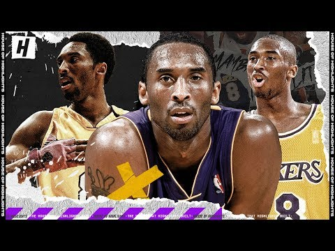kobe-bryant's-best-100-plays-&-moments-of-his-nba-career