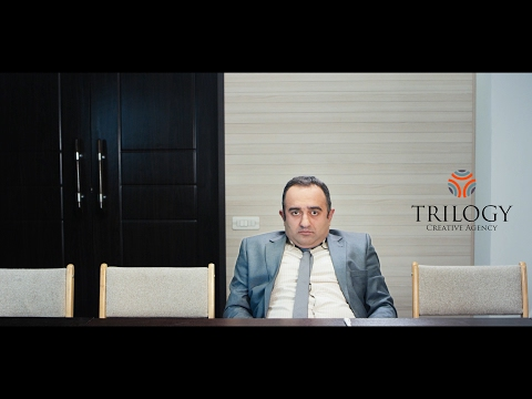 FSM Armenia Commercial // Lawyer //