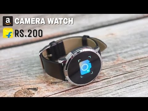 5 CooL Gadgets Must Watch Every MEN ✅ Buy On Amazon | NEW TECHNOLOGY HITECH INVENTIONS