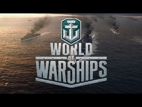 Beyond Dunkirk – World of Warships