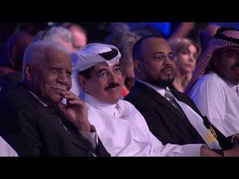 FMLS 2018 | Waleed Al Sayed, CEO, Ooredoo Qatar