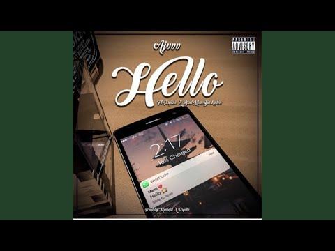 Hello (feat. Psycho & Badman Binladin)